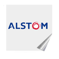 Alstom T&D India Limited