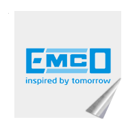 Emco  Limited
